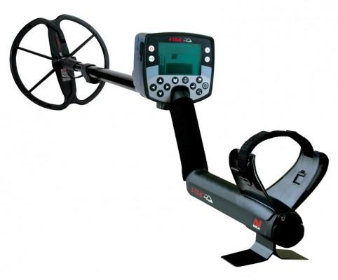 E-TRAC-Metal-Detector-LHS