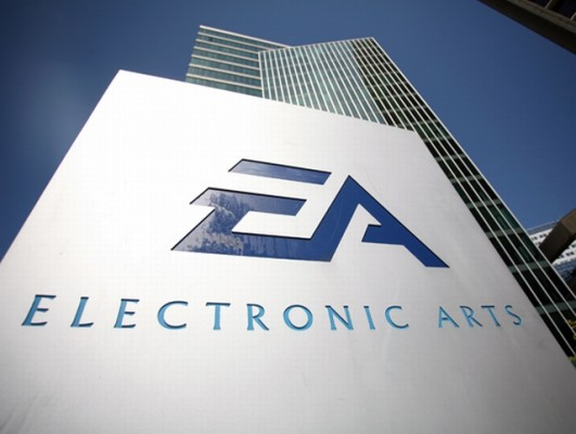 Electronic-Arts-Might-Be-in-Some-Trouble-with-the-Federal-Trade-Commission-2