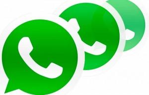 Instalar-Whatsapp-en-iphone-3G