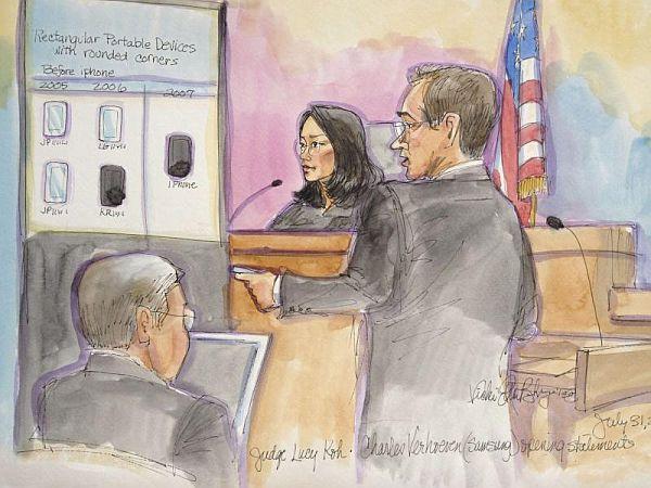 Judge-lucy-koh-2