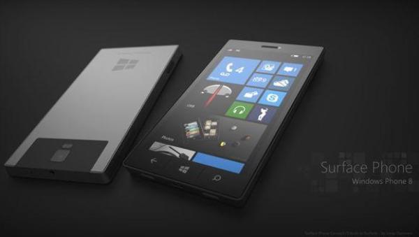 Microsoft WP8 mockup-580-75