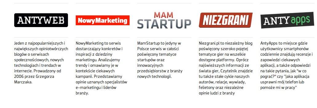 Reklama - NowyMarketing - Where_s the beef?