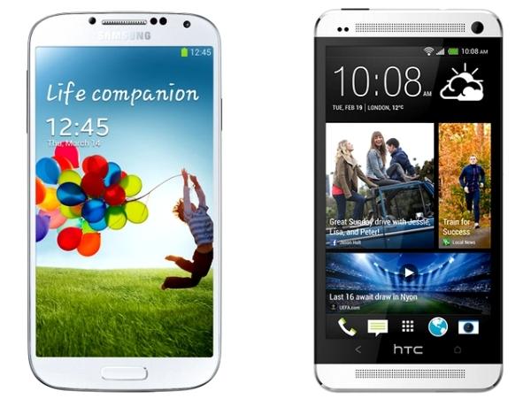 Samsung-Galaxy-S4-vs-HTC-One_contentfullwidth