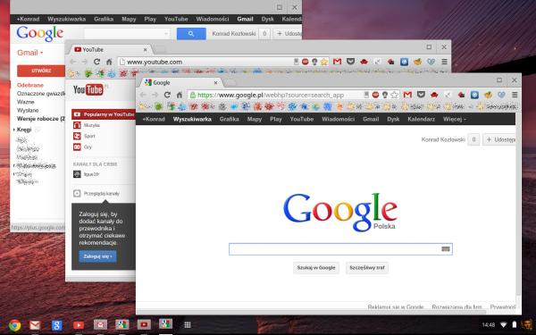 Screenshot 2013-03-05 at 14.48.48