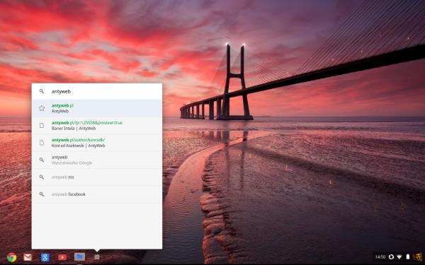 Screenshot 2013-03-05 at 14.50.39