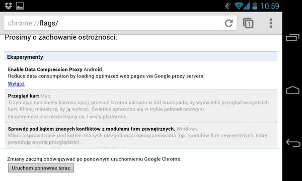 Screenshot_2013-03-06-10-59-31