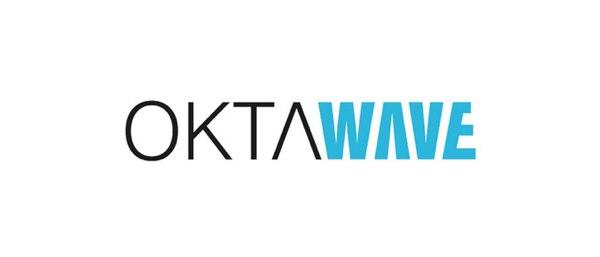 Wyniki-Szukania-w-Grafice-Google-dla-http___pcarena.pl_files_tinymce_uploads_mat_prasowe_listopad_Logotyp_Oktawave