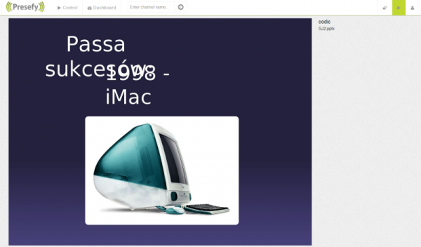 Zrzut ekranu (61)