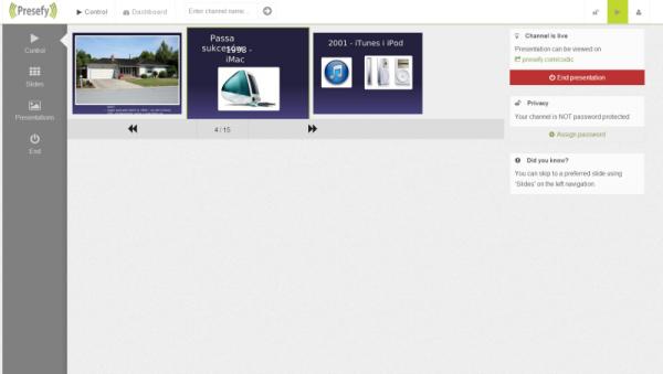 Zrzut ekranu (62)