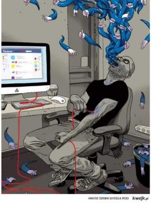 adict fB