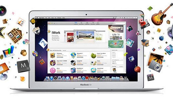 apple-launches-mac-app-store-with-more-than-1-000-apps-5b51ba103f