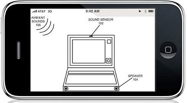 apple-patent-iphone-in-mic-adjust-rm-eng