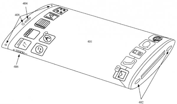 apple-patent-wraparound-display-625x1000