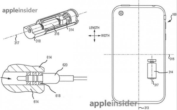 apple-patent_2517231b