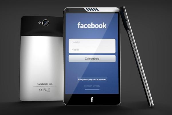 facebook_600