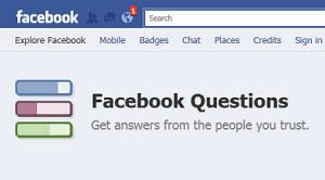 facebook_questions1