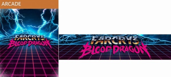 far-cry-3-blood-dragon-599x270