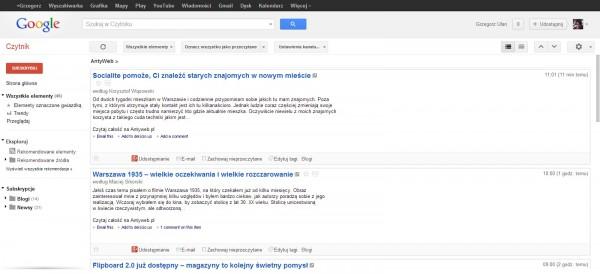 fsc_Czytnik_Google_45_