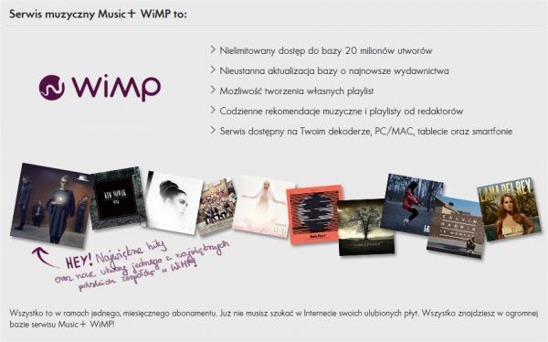 fsc_Music_WiMP_na_platformie_ncplus_ncplus_pl