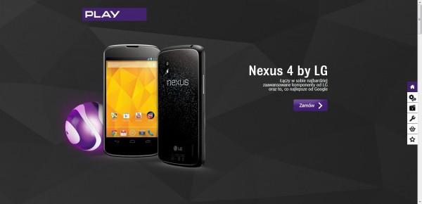fsc_Nexus_4_by_LG_Play_pl