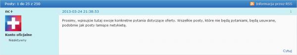 fsc_PYTANIA_na_temat_oferty_Strona_1_Oferta_nc_pytania