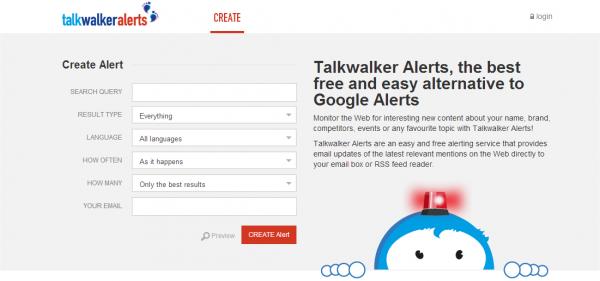 fsc_Talkwalker_Alerts_The_best_free_alternative_to_Google_Alerts (4)