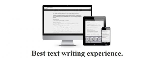 fsc_Writebox