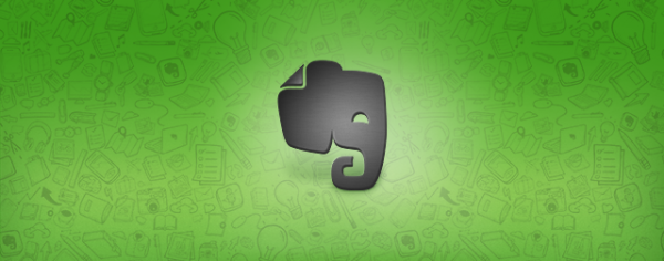 ft-evernote