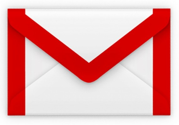 gmail-icon1
