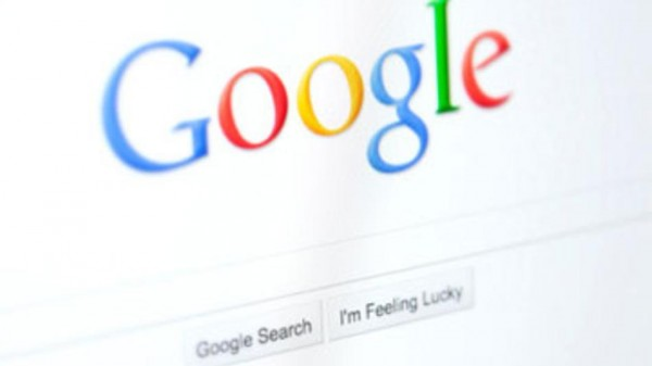 how-to-use-google-search-more-effectively-infographic--b83ee803b6