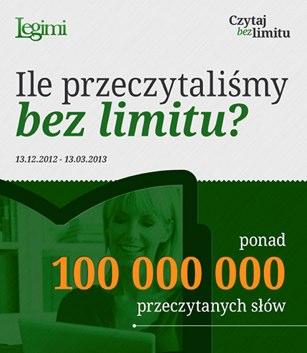 info_razem_male.jpg (410×3342)