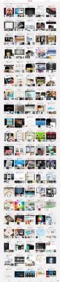 """Rysunek 1 Ilość tablic dotyczących dość ścisłego tematu """"mobile ux design""""."""
