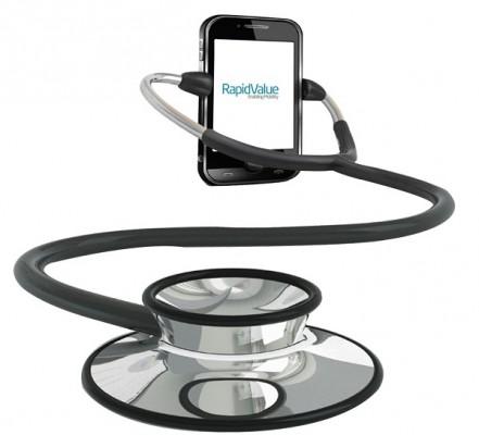 mobile_health_application