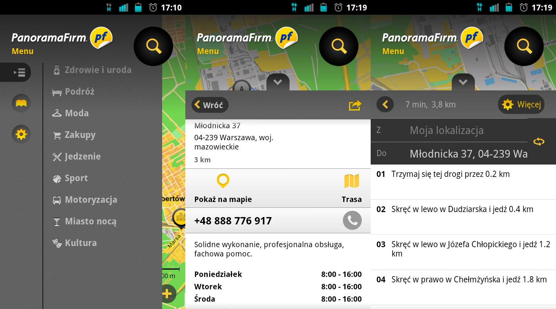 panorama_firm_mobilna_aplikacja