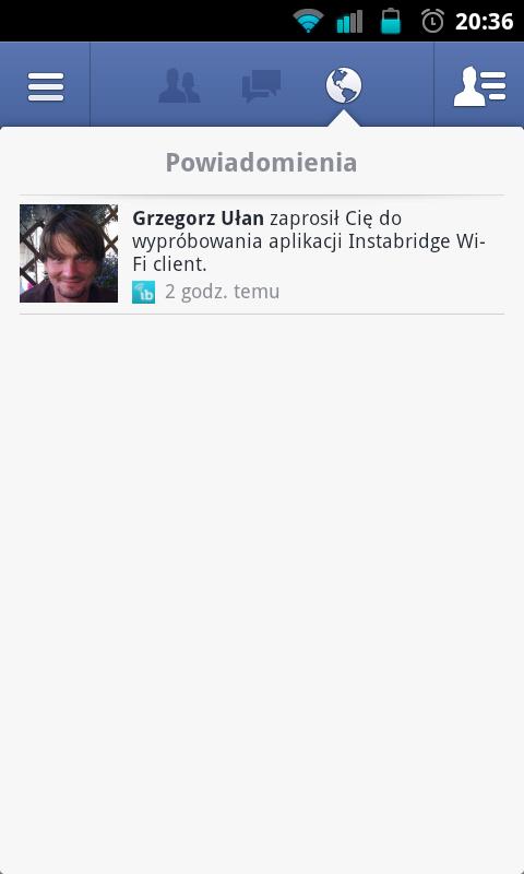 screenshot-20130313-203655