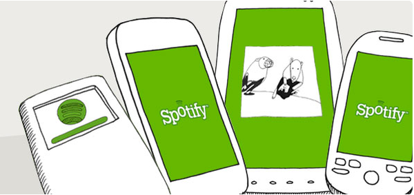spotify_devices1