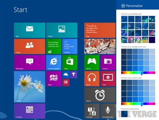 windowsbluescreenshot1_1020_verge_super_wide