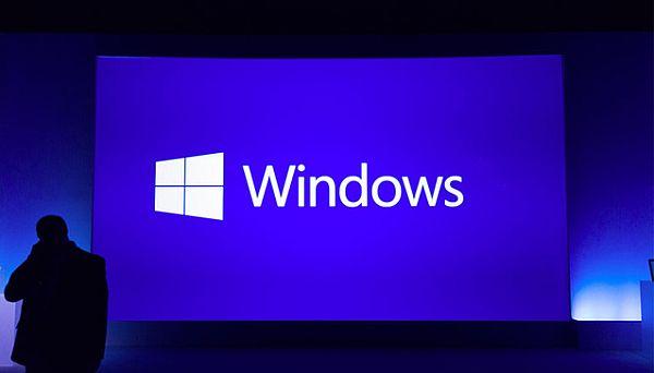 windowsbluestock_large_verge_medium_landscape