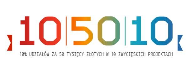 10za50za10.pl