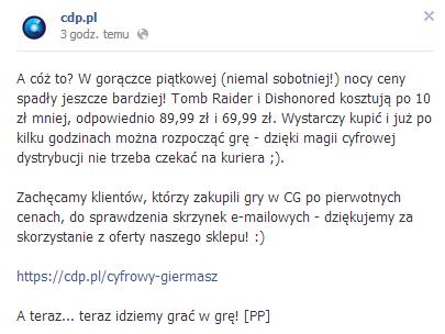 2013-04-13_015133
