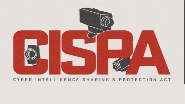 CISPA1