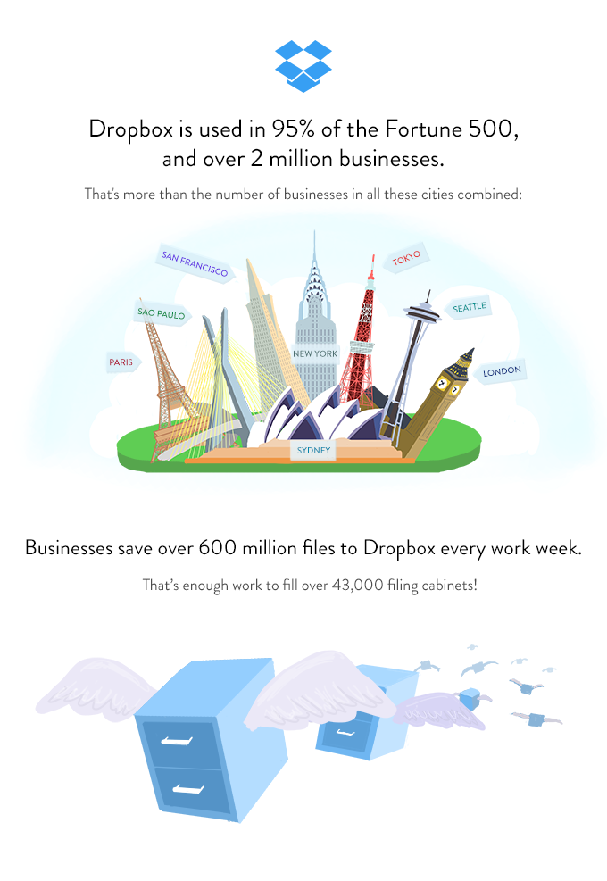 Dropbox-for-Business_graphic