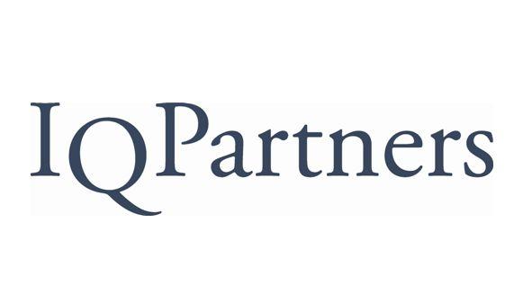 IQ-Partners