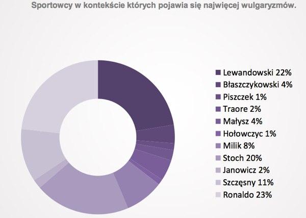 Raport Chamstwo w Internecie (1).pdf (strona 12 z 20)
