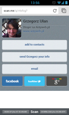 Screenshot_2013-04-02-13-56-51