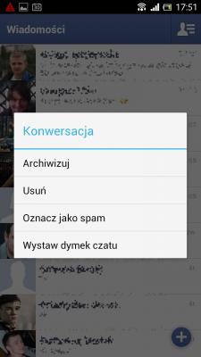 Screenshot_2013-04-12-17-51-21