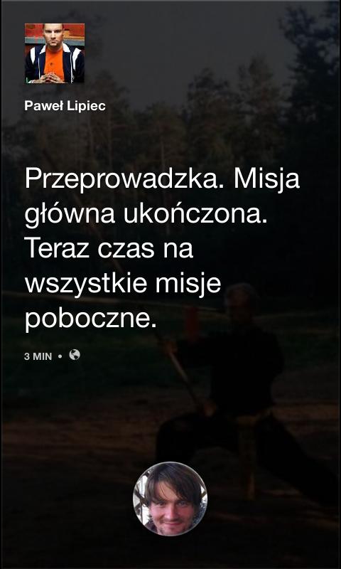 Screenshot_2013-04-13-19-14-24