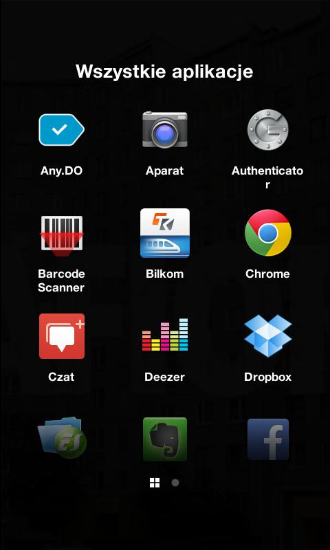 Screenshot_2013-04-13-19-16-11