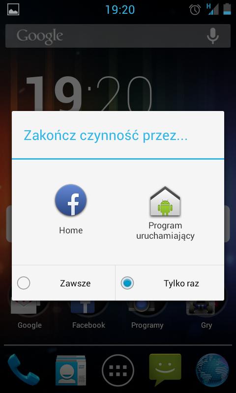 Screenshot_2013-04-13-19-20-11
