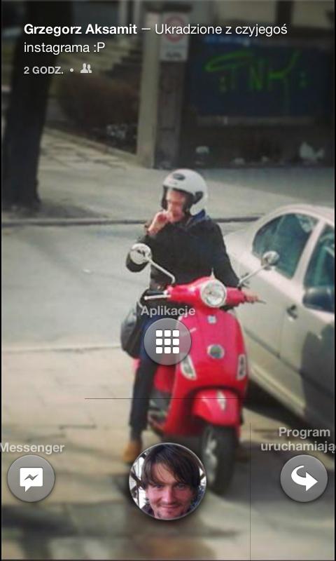 Screenshot_2013-04-13-19-22-49